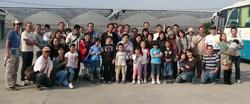 参加者の集合写真.JPGのサムネール画像