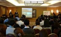 発表会の様子1.JPG