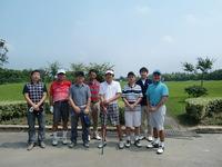 20140906ゴルフコンペ集合写真.JPGのサムネール画像