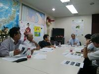 20141101報告会の様子.JPG