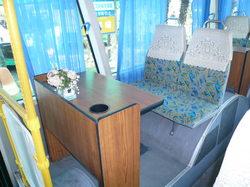 070808バス1階机(写真).JPGのサムネール画像
