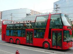 070808バス前景(写真).JPGのサムネール画像