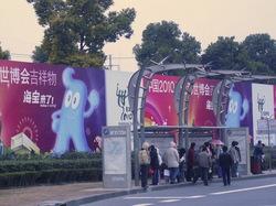 haibao2.jpg