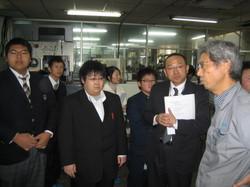 20071206高校生ミッション派遣.jpg