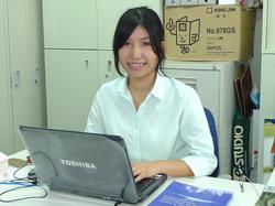 20090813watanabe.jpg