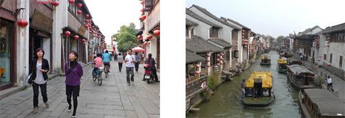 shantangjie.jpgのサムネール画像のサムネール画像のサムネール画像