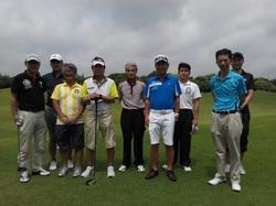 golf3901.jpg